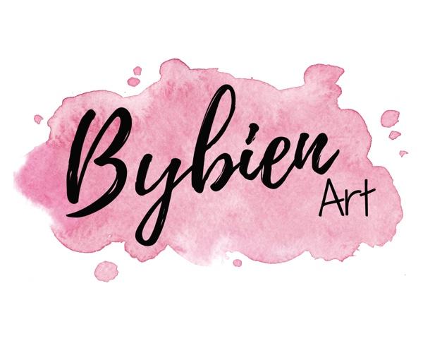 Bybien